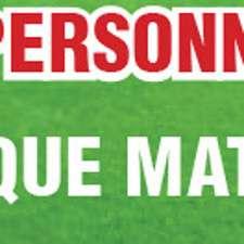 lancement jeu facebook ter bretagne : gagnez des places pour les matchs de demi-finales de la coupe de france